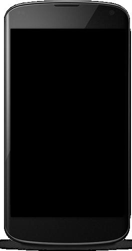 Android Apps by Tomáš Hubálek